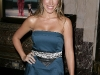 haylie-duff-legally-blonde-the-musical-premiere-in-hollywood-03