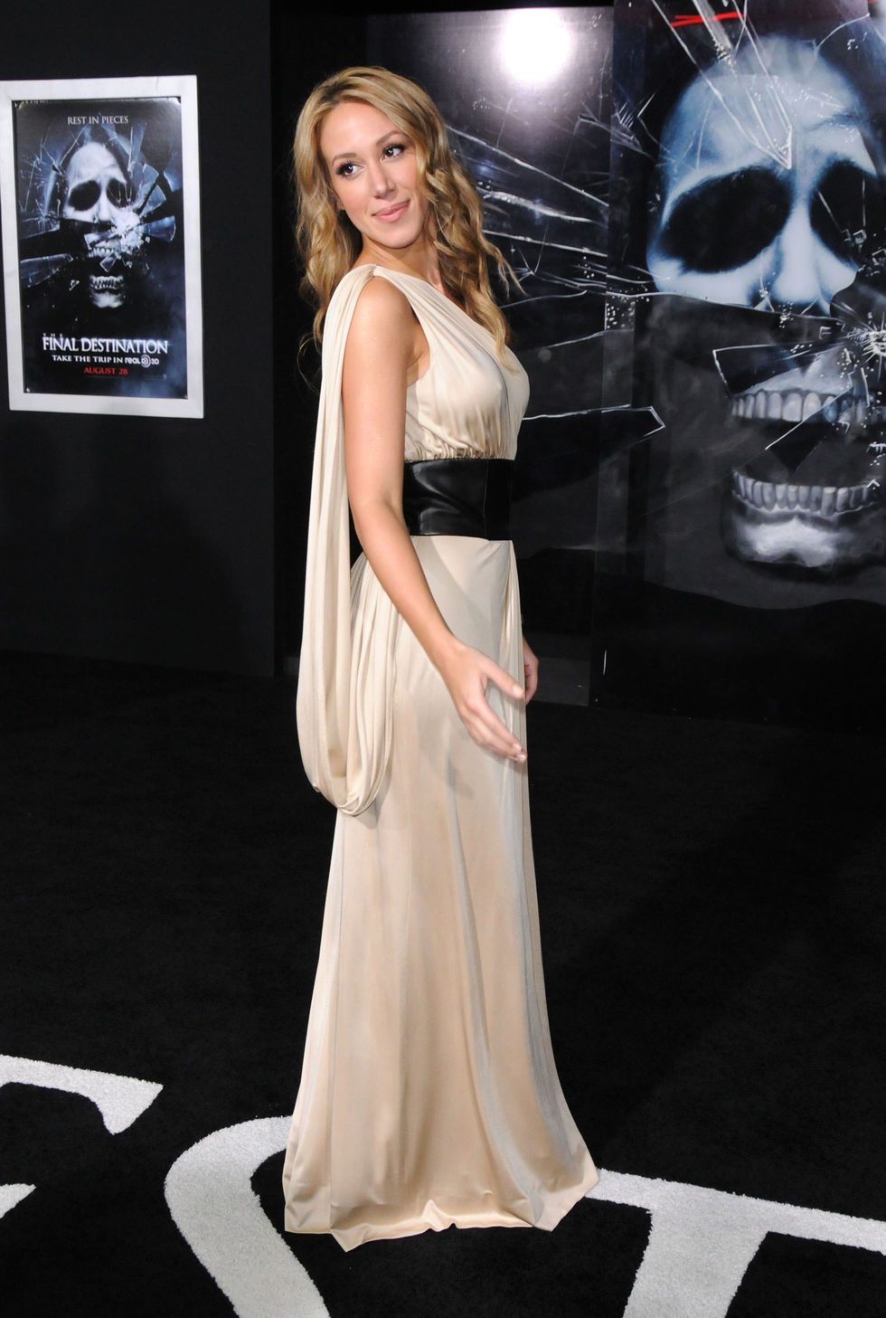 haylie-duff-the-final-destination-premiere-in-los-angeles-01