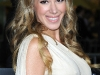 haylie-duff-the-final-destination-premiere-in-los-angeles-02