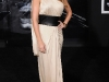 haylie-duff-the-final-destination-premiere-in-los-angeles-04