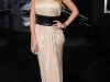 haylie-duff-the-final-destination-premiere-in-los-angeles-06