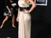haylie-duff-the-final-destination-premiere-in-los-angeles-07