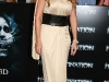 haylie-duff-the-final-destination-premiere-in-los-angeles-09