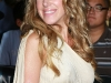 haylie-duff-the-final-destination-premiere-in-los-angeles-11