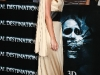 haylie-duff-the-final-destination-premiere-in-los-angeles-12