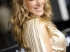haylie-duff-the-final-destination-premiere-in-los-angeles-14