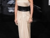 haylie-duff-the-final-destination-premiere-in-los-angeles-15