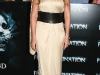 haylie-duff-the-final-destination-premiere-in-los-angeles-17