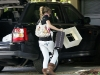 haylie-duff-tight-pants-candids-in-los-angeles-03