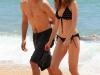 heather-graham-bikini-candids-at-the-beach-in-hawaii-07