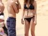 heather-graham-bikini-candids-at-the-beach-in-hawaii-10