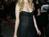 heather-graham-brandaid-projects-mask-mirrors-preview-11