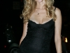 heather-graham-brandaid-projects-mask-mirrors-preview-13