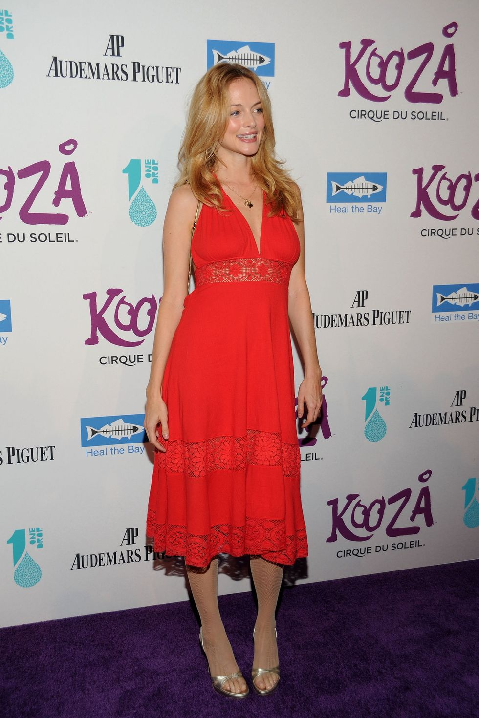 heather-graham-cirque-du-solei-opening-night-gala-in-santa-monica-01