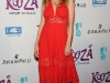 heather-graham-cirque-du-solei-opening-night-gala-in-santa-monica-03