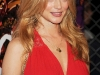 heather-graham-cirque-du-solei-opening-night-gala-in-santa-monica-07
