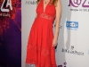 heather-graham-cirque-du-solei-opening-night-gala-in-santa-monica-11