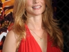 heather-graham-cirque-du-solei-opening-night-gala-in-santa-monica-12