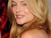 heather-graham-cirque-du-solei-opening-night-gala-in-santa-monica-13