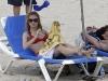 heather-graham-in-a-bikini-at-the-beach-07