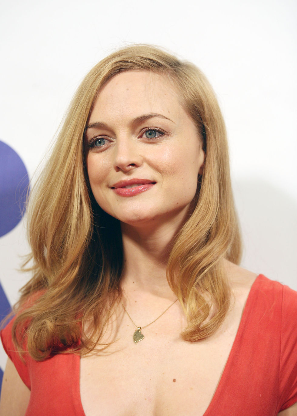 heather-graham-rare-by-nicole-maloney-launch-party-in-los-angeles-01