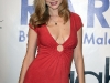 heather-graham-rare-by-nicole-maloney-launch-party-in-los-angeles-02