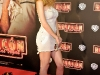 heather-graham-the-hangover-premiere-in-barcelona-04