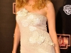 heather-graham-the-hangover-premiere-in-barcelona-11