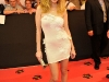 heather-graham-the-hangover-premiere-in-barcelona-12