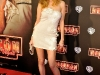 heather-graham-the-hangover-premiere-in-barcelona-17