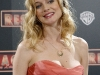 heather-graham-the-hangover-premiere-in-barcelona-19