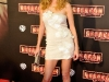 heather-graham-the-hangover-premiere-in-barcelona-20