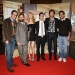 heather-graham-the-hangover-premiere-in-dublin-06