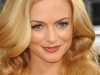 heather-graham-the-hangover-premiere-in-los-angeles-03