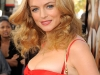 heather-graham-the-hangover-premiere-in-los-angeles-10