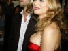 heather-graham-the-hangover-premiere-in-los-angeles-11