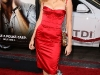 heather-graham-the-hangover-premiere-in-los-angeles-14