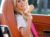 heidi-klum-filming-a-commercial-in-los-angeles-02