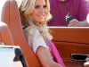 heidi-klum-filming-a-commercial-in-los-angeles-07