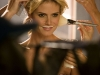 heidi-klum-glam-got-milk-ad-02