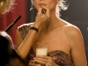 heidi-klum-glam-got-milk-ad-03