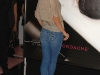 heidi-klum-heidi-klum-jordache-collection-launch-in-new-york-03