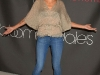heidi-klum-heidi-klum-jordache-collection-launch-in-new-york-06