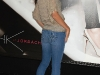 heidi-klum-heidi-klum-jordache-collection-launch-in-new-york-07
