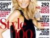 heidi-klum-instyle-magazine-december-2008-04