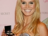 heidi-klum-victorias-secret-celebrates-the-heidi-collection-for-very-sexy-makeup-in-los-angeles-05