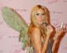 heidi-klum-victorias-secret-celebrates-the-heidi-collection-for-very-sexy-makeup-in-los-angeles-10