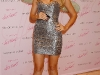 heidi-klum-victorias-secret-celebrates-the-heidi-collection-for-very-sexy-makeup-in-los-angeles-12