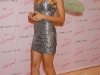 heidi-klum-victorias-secret-celebrates-the-heidi-collection-for-very-sexy-makeup-in-los-angeles-13