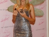 heidi-klum-victorias-secret-celebrates-the-heidi-collection-for-very-sexy-makeup-in-los-angeles-15